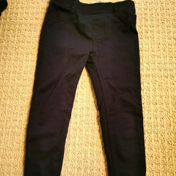 3 for $20 | Girls pants
